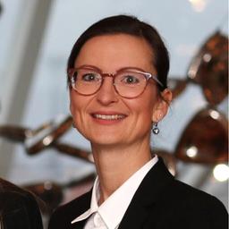 Meike Jansen