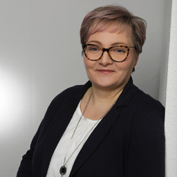 Ramona Schollmeyer