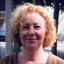 Ingrid M. Fritsche - Willich-Neersen