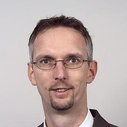 Dipl.-Ing. Markus Heudorfer's profile picture