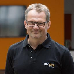 Gerhard Egelseer's profile picture