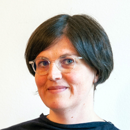 Clara Brahms's profile picture
