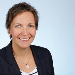 Daniela Kaup - RBO - Inmitten gemeinnützige GmbH - Berlin