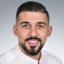 Sami Boughdira's profile picture