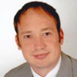 Mirko Bartel's profile picture