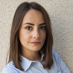 Ajla Halak's profile picture