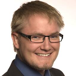 Matthias Großkopf - Axians Deutschland - Leipzig
