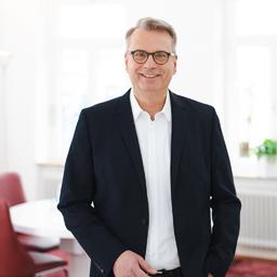 Axel Ader