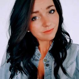 Sonja Dobberkau's profile picture