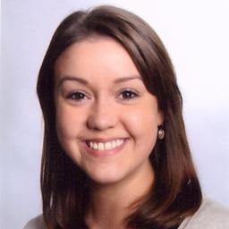 Vanessa Kutzke's profile picture