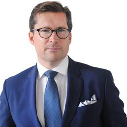 Dr Christian L. Glossner - Congentis AG - Zürich / Düsseldorf / Oxford / München