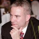 Dr. Jan Patrick Giesler