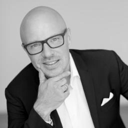Uwe Flüshöh - Flüshöh und Geyer, Managementpsychologie und Organisationsentwicklung - Bergisch Gladbach