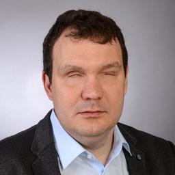 Andreas Deitmer's profile picture