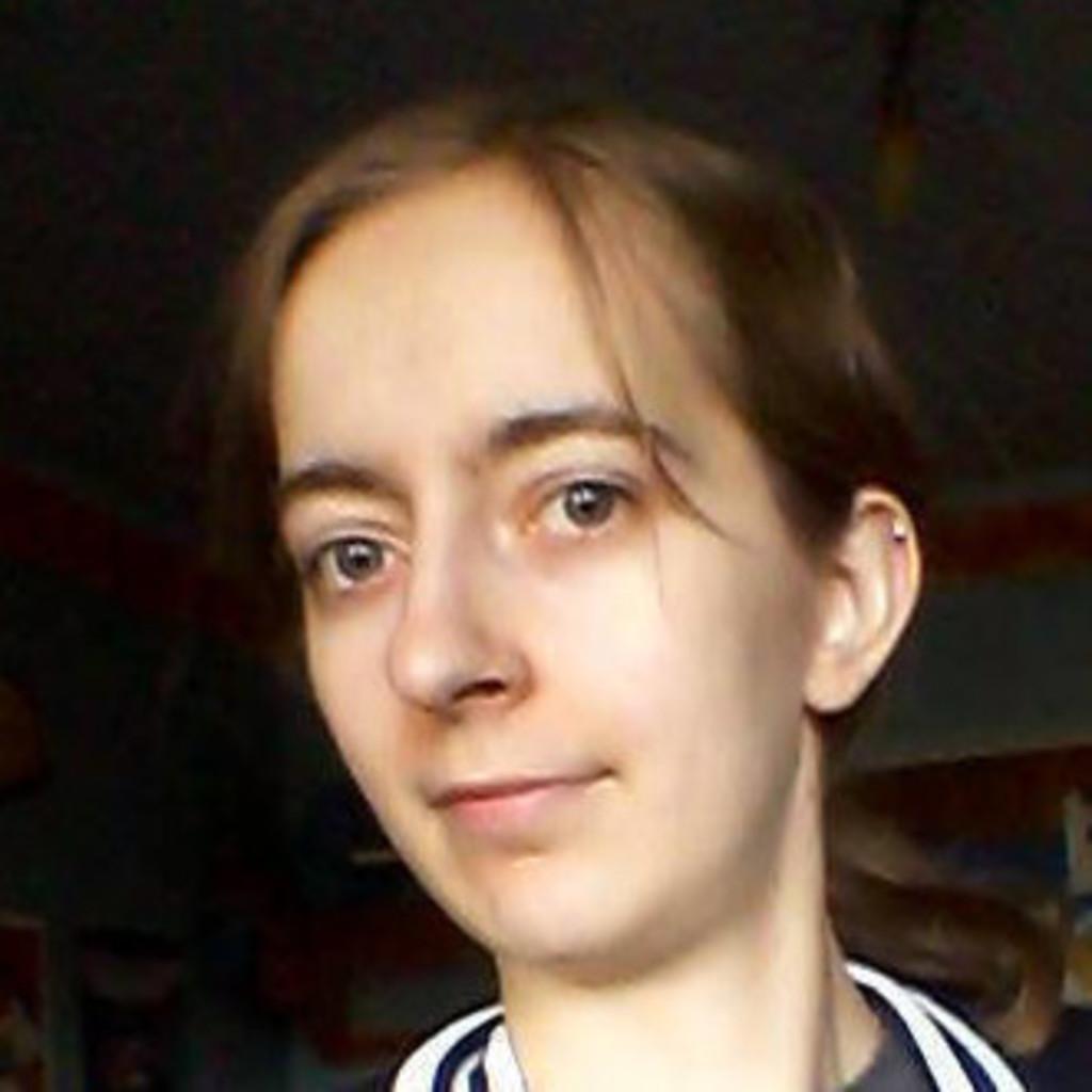 Andrea Werner's profile picture