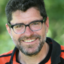 Michael Roos - Mainz