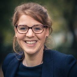 Elisabeth Schulte