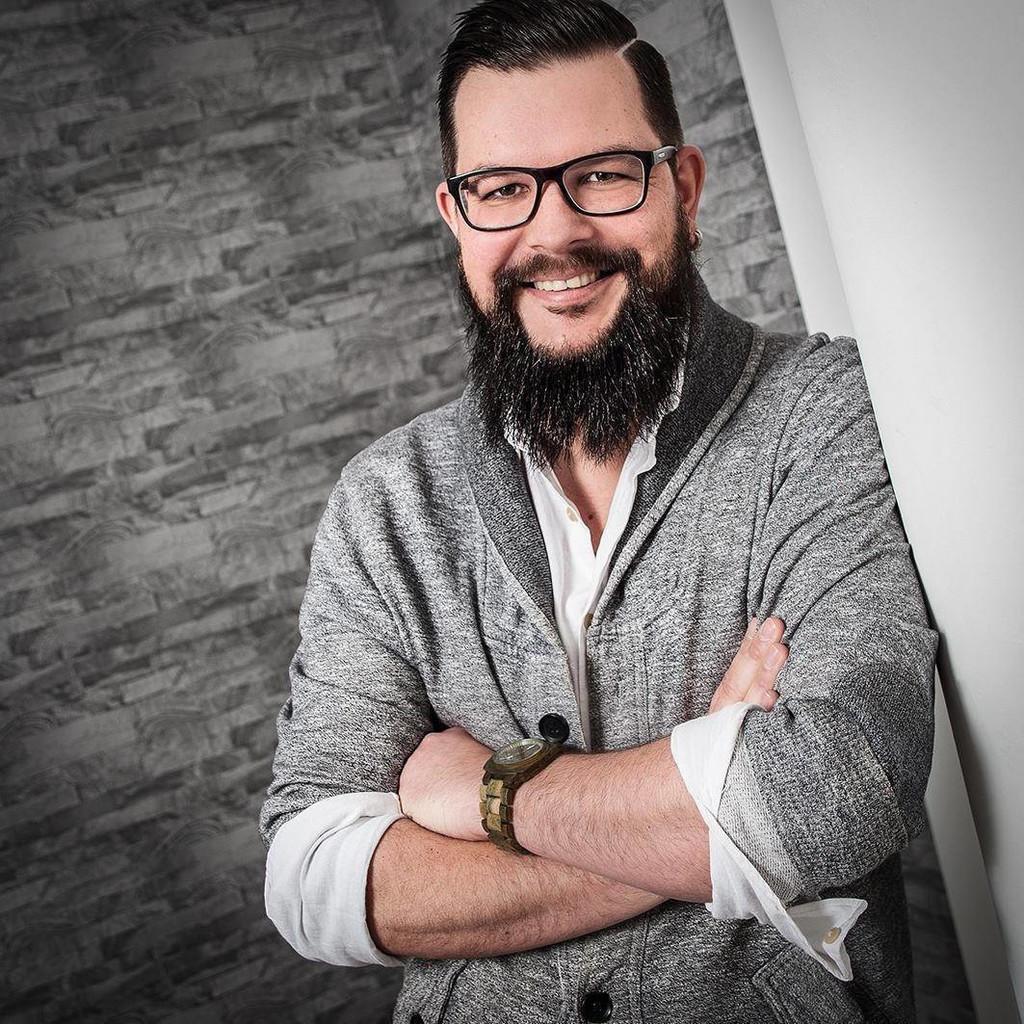 Daniel Biernat's profile picture