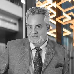 Franz Schreiber - Expertforce Ltd. - München, Landeshauptstadt