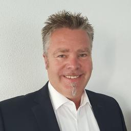 Markus Woelky