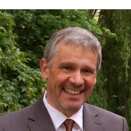 Georg Rainer Hofmann - Hochschule Aschaffenburg - Aschaffenburg