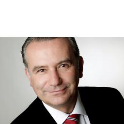 Frank Toscha