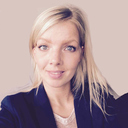 Annika Hansen - Kiel