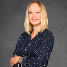 Alexandra Liechti - Call Dispatcherin - Swisscom | XING