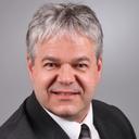 Rolf Schmid - Mammendorf