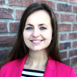 Cindy Schmidt