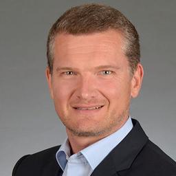 Dr Stefan Thiemermann - Roto Frank AG - München