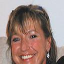 Barbara Seiler - Reilingen
