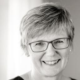 """Kornelia Seiler - Beratungsbüro """"Passagen"""" - Kreuzlingen"""