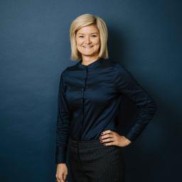 Marie Bressem's profile picture