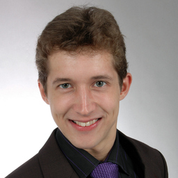 Florian Baltruschat's profile picture