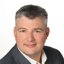 Volker Voss - Schwerin