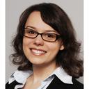 Stefanie Vogt - Hamburg