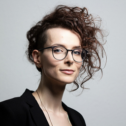 Julia Katharina Christelsohn