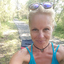 Stefanie Boewe - St. Petersburg, FL