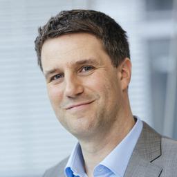thorsten k hlmeyer head of business analytics data science telef nica deutschland. Black Bedroom Furniture Sets. Home Design Ideas