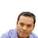 Oscar Vega - Juarez