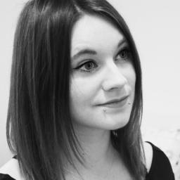 Regina Buschmeier's profile picture