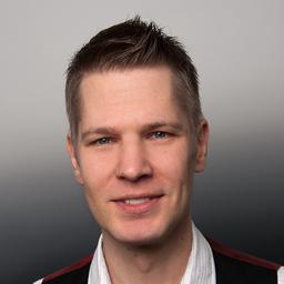 Sandro Knaup - TERMINAL Mobildiscothek - Grafenrheinfeld