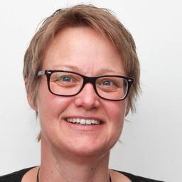 Kirsten Bock's profile picture