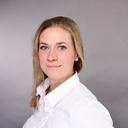 Katharina Möller - Kiel