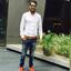 Tej Singh - Ahmedabad