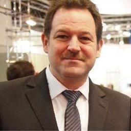 Thorsten Braun - TB Unternehmensberatung   www.tbberatung.de - Dassendorf bei Hamburg