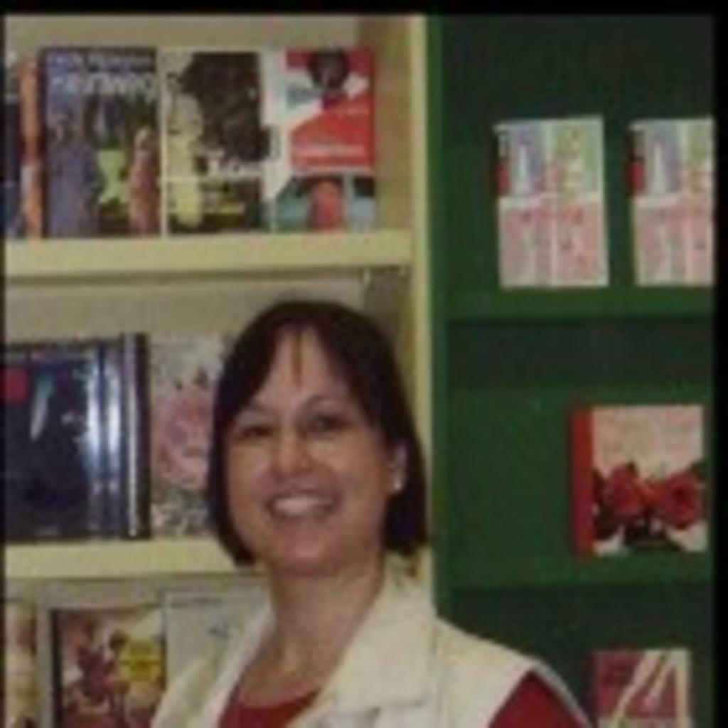 Ausgezeichnet Buchladen Lebenslauf Anschreiben Bilder ...