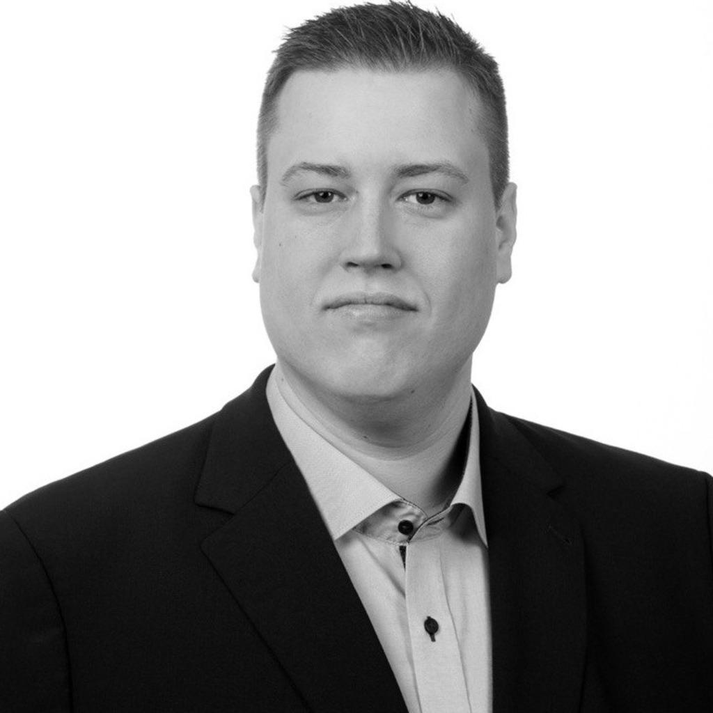 Julian Kirsch's profile picture