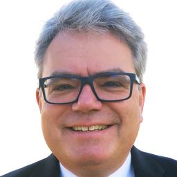 Felix Binsack - TIMETOACT GROUP - Köln